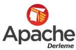 apachederleme1[1]