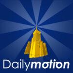 dailymotion[1]